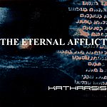 The Eternal Afflict Katharsis