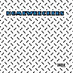 Homewreckers It's About Time (6-Track Maxi-Single)