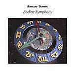 Burkard Schmidl Zodiac Symphony