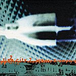 The Amps Tipp City (3-Track Maxi-Single)