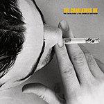 The Charlatans UK The Charlatans Uk Vs. The Chemical Brothers (4-Track Maxi-Single)