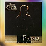 Beth Nielsen Chapman Prism