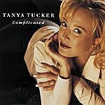 Tanya Tucker Complicated