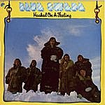 Blue Swede Hooked On A Feeling (Single)