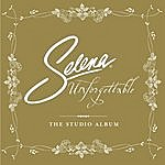 Selena Unforgettable: The Studio Album