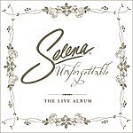 Selena Unforgettable: The Live Album