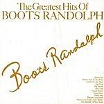 Boots Randolph Boots Randolph's Greatest Hits