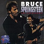 Bruce Springsteen Bruce Springsteen In Concert - Mtv Unplugged