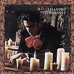 Alejandro Fernandez Muy Dentro De Mi Corazon