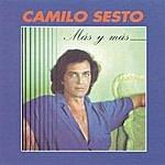 Camilo Sesto Mas Y Mas