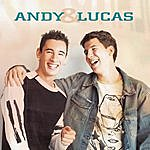 Andy & Lucas Andy & Lucas