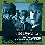 The Byrds Collections