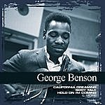 George Benson Collections