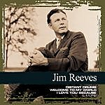 Jim Reeves Collections
