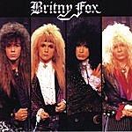 Britny Fox Britny Fox (Bonus Tracks)