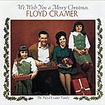 Floyd Cramer We Wish You A Merry Christmas (Mastered 1992)