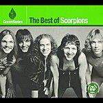 Scorpions Green Series: The Best Of Scorpions