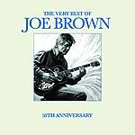 Joe Brown The Very Best Of Joe Brown (CD Album)