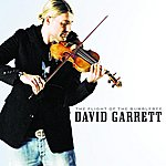 David Garrett The Flight Of The Bumble Bee (Single)