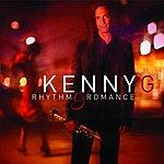 Kenny G Rhythm And Romance