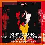 Kent Nagano Symphony No.3 in D Minor