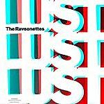 The Raveonettes Lust Lust Lust (Bonus Tracks)