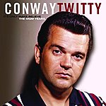 Conway Twitty It's Only Make Believe: The MGM Years