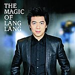 Lang Lang The Magic Of Lang Lang