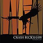 Crash Rickshaw The Unknown Clarity