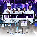 Mint Condition Baby Boy Baby Girl (Single)