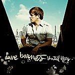 Dave Barnes Until You (Radio Edit) (Single)