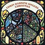 The Edwin Hawkins Singers Edwin Hawkins Singers - Christmas