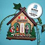 Butch Falling (3-Track Maxi-Single)