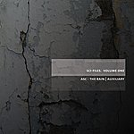 ASC Sci-Files, Vol.1 (2-Track Single)