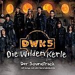 Bananafishbones DWK 5 - Die Wilden Kerle: Original Soundtrack