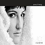 Paul Haig Go Out Tonight