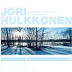 Jori Hulkkonen When No One Is Watching We Are Invisible