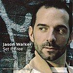Jason Walker Set It Free (7-track Maxi-Single)