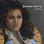 Simone Denny Cliche (9-Track Maxi-Single)