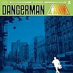 Dangerman Dangerman