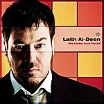 Laith Al-Deen Die Liebe Zum Detail (Live Bonus Version)