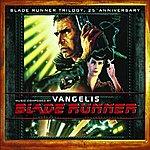 Vangelis Blade Runner Trilogy (25th Anniversary Edition): Original Motion Picture Soundtrack