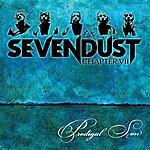 Sevendust Prodigal Son (Single)