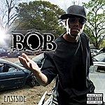 B.o.B Eastside (2-Track Single) (Parental Advisory)