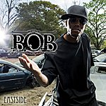 B.o.B Eastside (2-Track Single) (Edited)