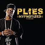 Plies Hypnotized (Single)