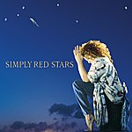 Simply Red Stars Collectors Edition (Remastered) (Live)