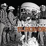 Pesado Corridos/Defendiendo El Honor