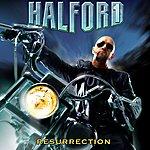 Halford Resurrection