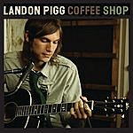 Landon Pigg Coffee Shop